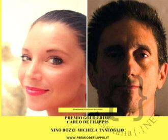Premio-Gold-Crime-Carlo-De-Filippis-1