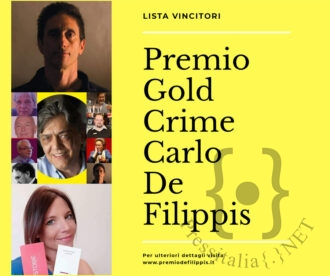 Premio-Gold-Crime-Carlo-De-Filippis-in