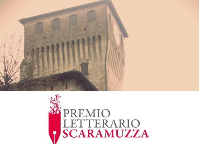 Premio Letterario Scaramuzza-cop
