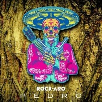 ROCK-ARO-Pedro-Copertina-in