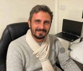 Riccardo Baicchi-in
