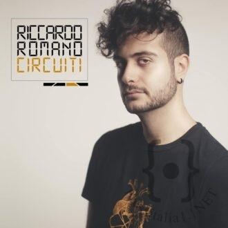 RiccardoRomano.Circuiti-in