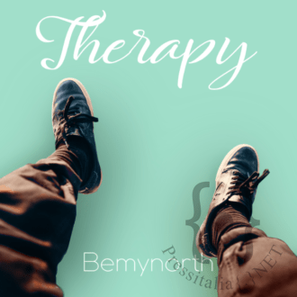 Therapy.Cover-in