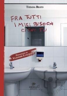 TizianaBeato_copertina_libro-in