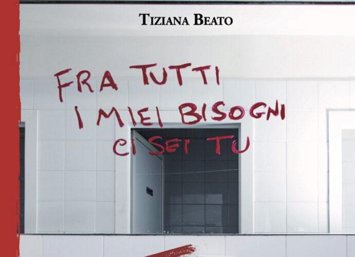 TizianaBeato_copertina_libro-cop