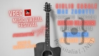 VREC MUSIC VIRTUAL FESTVAL-in