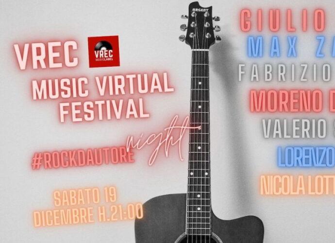 VREC MUSIC VIRTUAL FESTVAL-cop