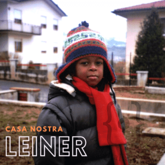 Leiner-in