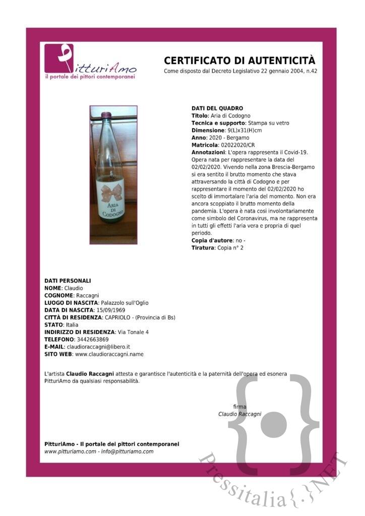certificato-quadro-raccagni_Pagina_1