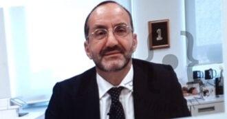 Fabrizio Greco