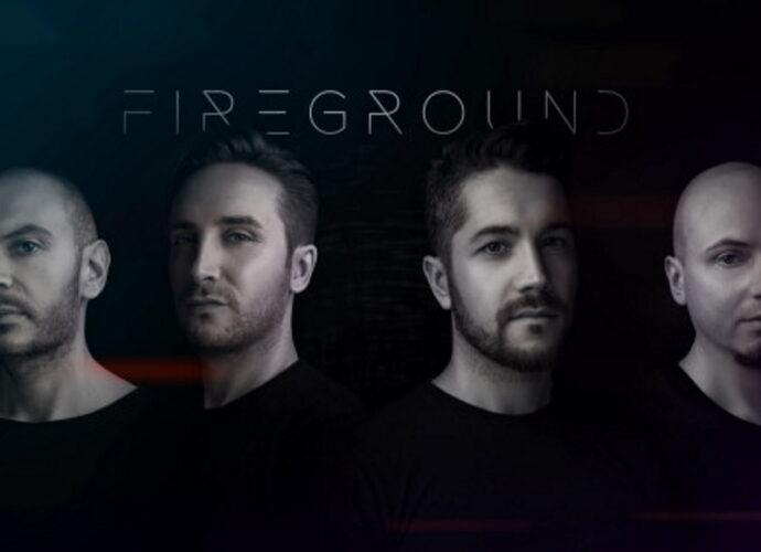 fireground-promo1-con-logo-600x349-cop