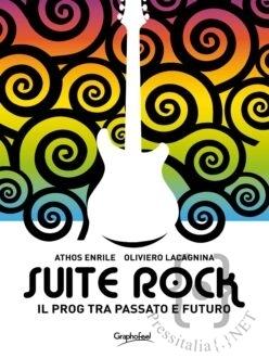 Suite Rock-2