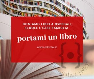 portami-un-libro-progetto-Editreal-in