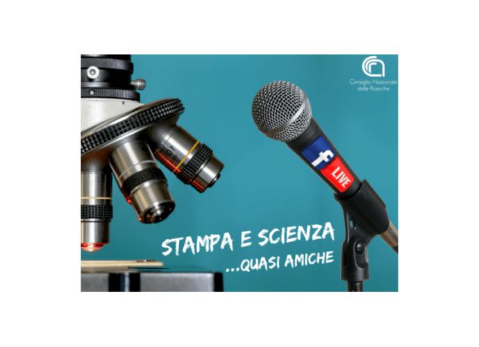 STAMPA E SCIENZA-cop