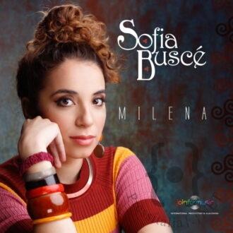Sofia Buscè-in