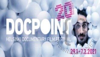 Festival-DocPoint-di-Helsinki-in