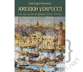 Amerigo-Vespucci-in