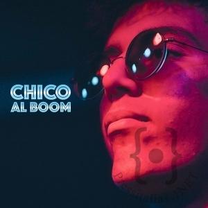 Al-boom-in
