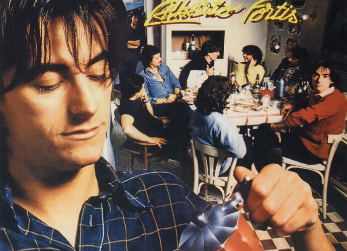 Alberto-Fortis-copertina-album-omonimo-1979-cop