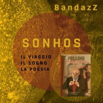 Cover Bandazz-in