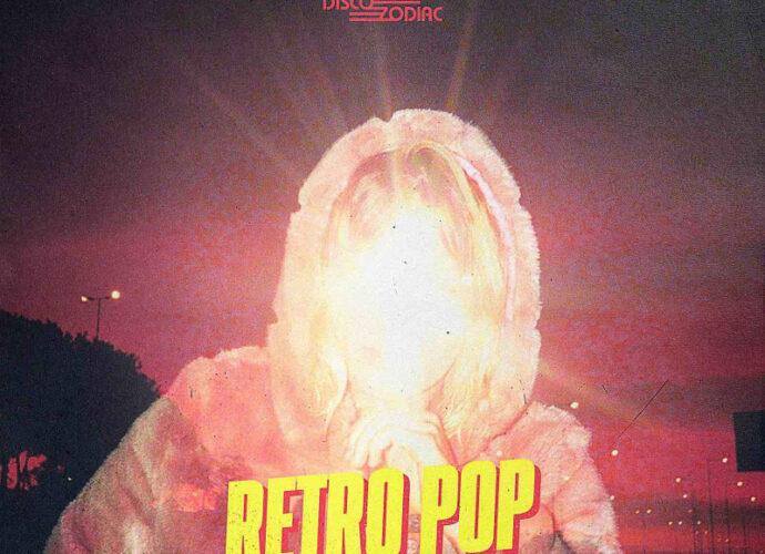 Cover_RetroPop_DiscoZodiac-cop
