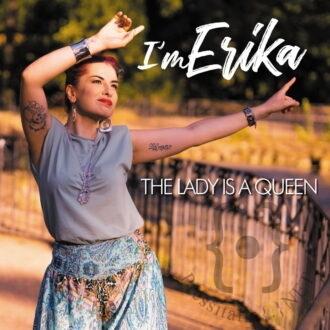 Erika-in