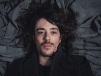 Francesco Pellegrini in arte Maestro Pellegrini