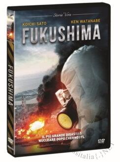 Fukushima - DVD