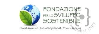 Fondazione-per-lo-Sviluppo-Sostenibile-in