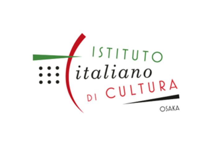 Istituto Italiano di Cultura di Osaka-cop