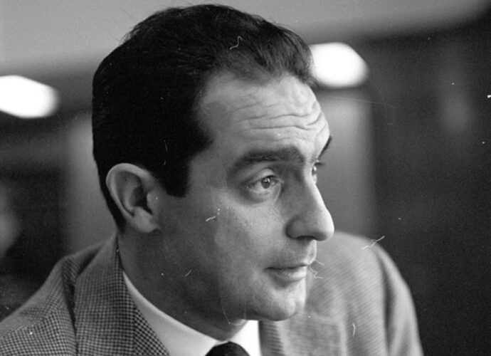 Italo-Calvino-i-Oslo_07-04-1961_Fotograf-Johan-Brun-cop