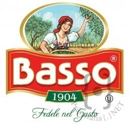 Olio-Basso-in