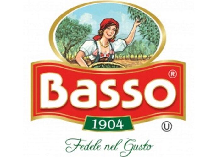 Olio-Basso-cop