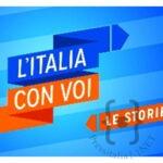 Rai-Italia-cop