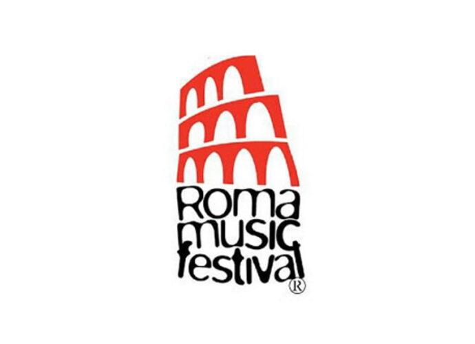 Roma Music Festival-cop
