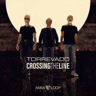 Torrevado-Crossing-The-Line-copertina-in
