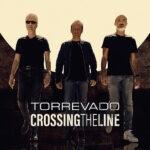 Torrevado-Crossing-The-Line-copertina-cop