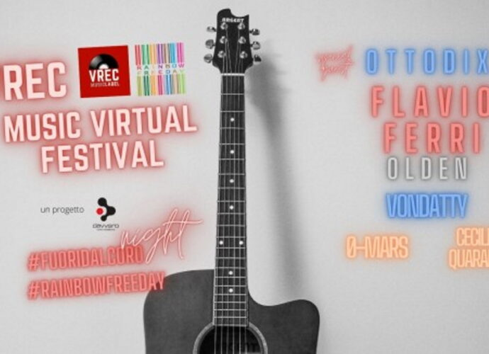 VREC-MUSIC-VIRTUAL-FESTVAL-cop