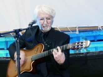 Vittorio De Scalzi - Azzurra Music