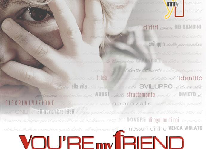You're-my-friend-cop
