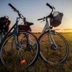 cicloturismo-cop