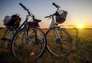 cicloturismo-in