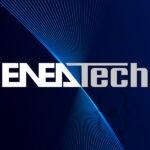 ENEATech-cop