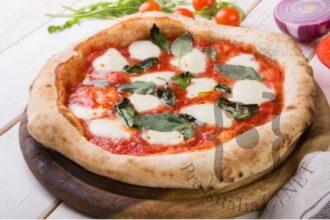 pizza_napoletana-in