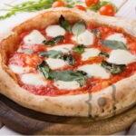 pizza_napoletana-cop