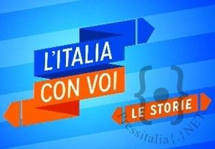 Rai-Italia-in