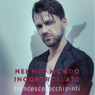 Francesco-Occhipinti-in