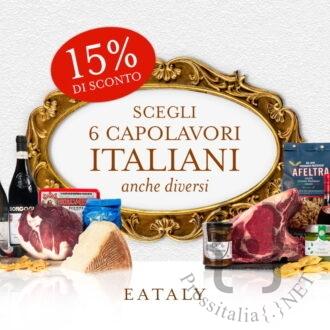 Capolavori italiani-5