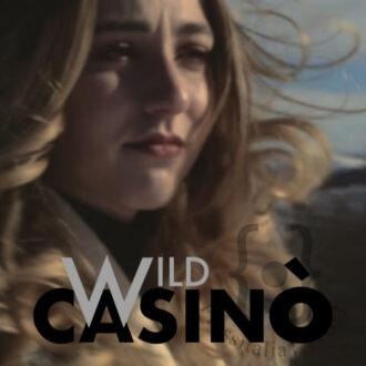 Wild-in