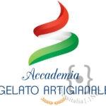Accademia-del-Gelato-cop
